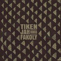 Tiken Jah Fakoly – Bonus