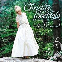 Christine Ebersole – Christine Ebersole Sings Noel Coward