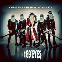 The 69 Eyes – Christmas in New York City