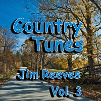 Jimmy Reeves – Country Tunes, Vol. 3