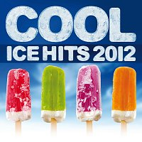 Různí interpreti – Cool Ice Hits 2012