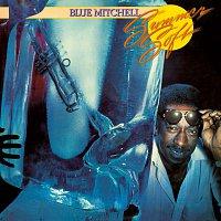 Blue Mitchell – Summer Soft