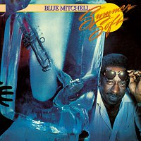 Blue Mitchell – Summer Soft