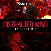 Smallest – A Distracted Mind
