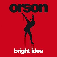 Orson – Live In Manchester [Feb 2006]