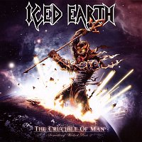 Iced Earth – The Crucible of Man - Something Wicked (Pt. 2)