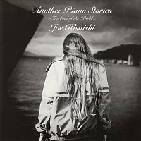 Joe Hisaishi – Another Piano Stories -The End of the World-
