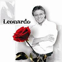 Leonardo – Ich liebe Dich, ti amo
