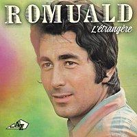 Romuald – L'étrangere