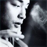 Leslie Cheung – Ge Ge De Qian Ban Sheng