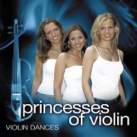 Princess – Violin Dances