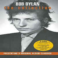 Bob Dylan – The Collection