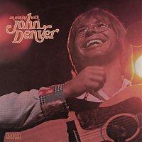 John Denver – An Evening With John Denver