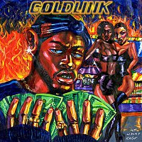 GoldLink – At What Cost