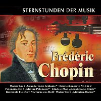 Dénes Várjon – Sternstunden der Musik: Frédéric Chopin