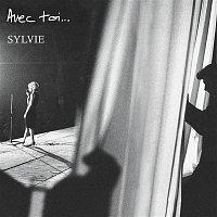 Sylvie Vartan – Avec toi...