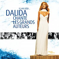 Dalida – Chante Les Grands Auteurs