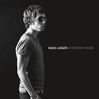 Mads Langer – Attention Please