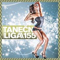 Různí interpreti – Tanecni Liga 155