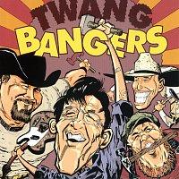 The TwangBangers – 26 Days on the Road