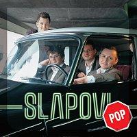 Slapovi – Pop