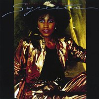 Syreeta – Set My Love In Motion [Expanded Version]