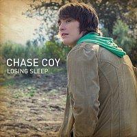 Chase Coy – Losing Sleep