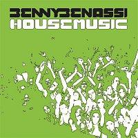 Benny Benassi – House Music