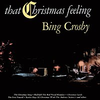 Bing Crosby – That Christmas Feeling