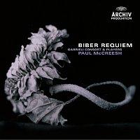 Gabrieli Consort, Gabrieli Players, Paul McCreesh – Biber: Requiem; Mass
