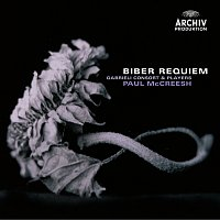 Gabrieli Consort, Gabrieli Players, Paul McCreesh – Biber: Requiem; Mass