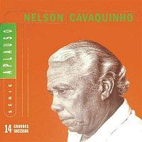 Nelson Cavaquinho – Nelson Cavaquinho: Série Aplauso