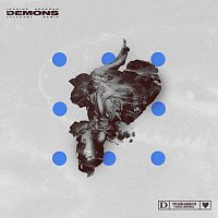 Imagine Dragons – Demons [TELYKast Remix]