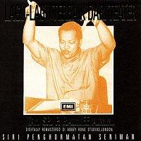 P. Ramlee – Lagu Lagu Terbaik Dari Teater