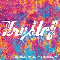 Kryštof – Srdcebeat [Remixed By Johny Rainbow]