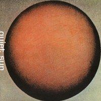 Phil Manzanera, Quiet Sun – Mainstream