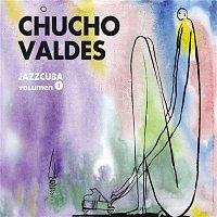 Chucho Valdés – JazzCuba. Volumen 1