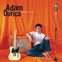 Adam Ďurica – Cukor a sol