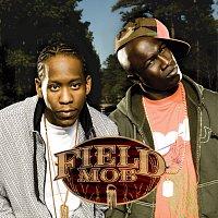 Field Mob, Ciara – So What [Album Version, Edited]