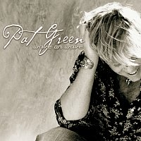 Pat Green – Wave On Wave