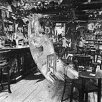 Led Zeppelin – In Through The Out Door (Deluxe Edition) – CD