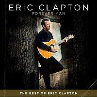 Eric Clapton – Forever Man