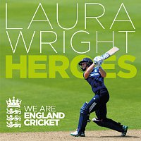 Laura Wright – Heroes