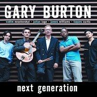 Gary Burton – Next Generation