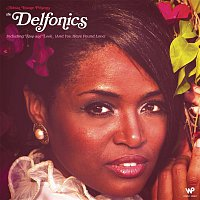 The Delfonics, Adrian Younge, Linear Labs – Adrian Younge Presents: The Delfonics