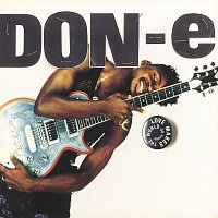 DON-e – Love Makes The World Go Round