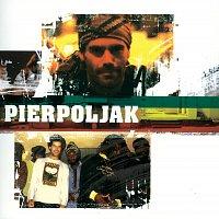 Pierpoljak – Tracks And Dub Plates