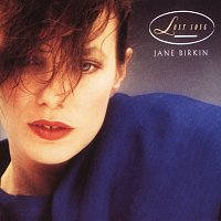 Jane Birkin – Lost Song