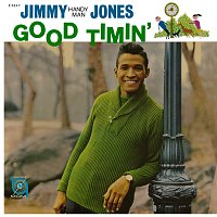Jimmy Jones – Good Timin'