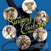 Různí interpreti – The Singing Cowboys Collection